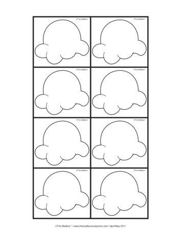 Popcorn Cards Lesson Plans The Mailbox Popcorn Theme Teacher Appreciation Doors Classroom Themes