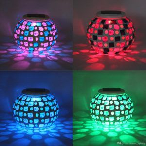 Colored glass outdoor lighting httpnawazshariffo pinterest colored glass outdoor lighting mozeypictures Image collections