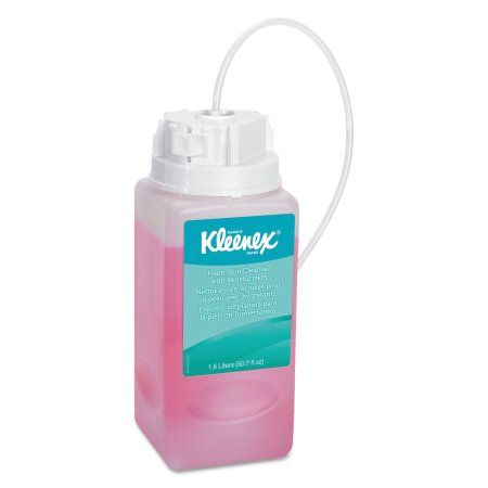 Kimcare Instant Hand Sanitizer 8 Oz 12 Per Carton With Images