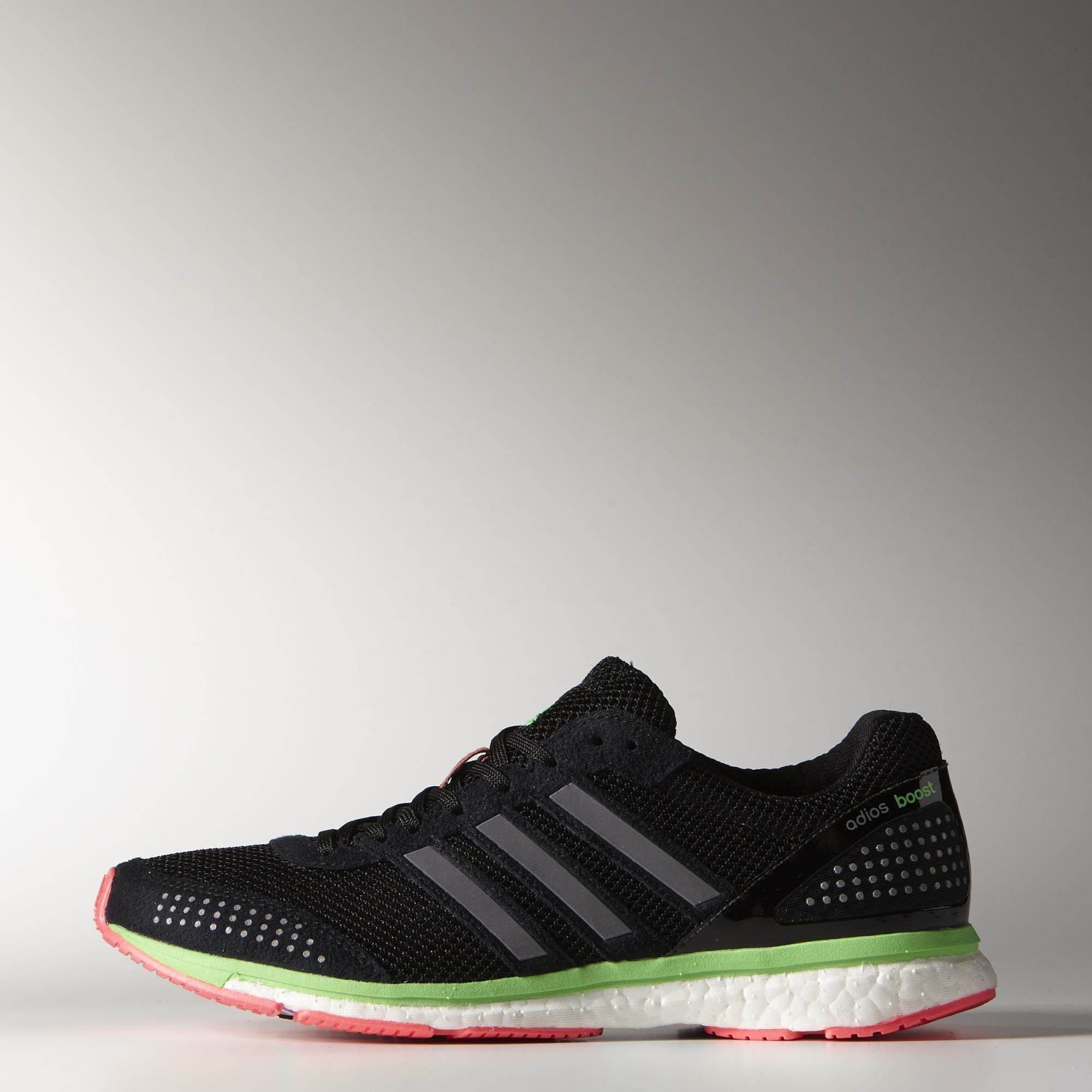 Boost Adidas Shoes Adizero Adios 0 SchuhBags And 2 uFTc3l15KJ