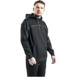 Photo of Reduced men's hoodies & men's hoodies