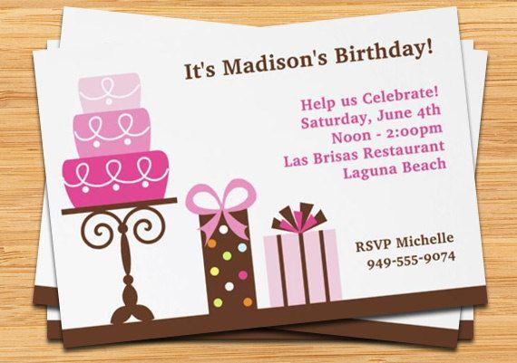 Birthday party invitations girls nice frames 25274wallg hd birthday party invitations girls nice frames 25274wallg filmwisefo Choice Image