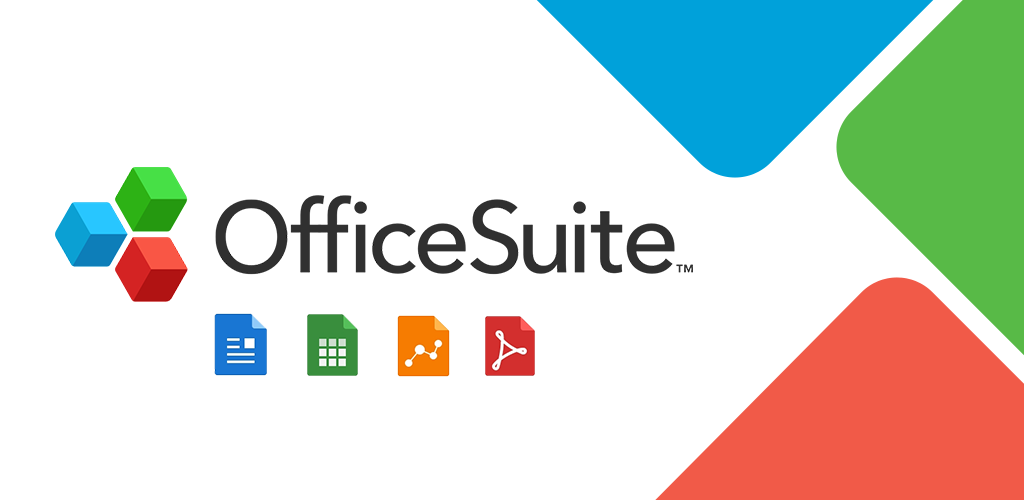 Download OfficeSuite Free | Basic editing, Words, How to know