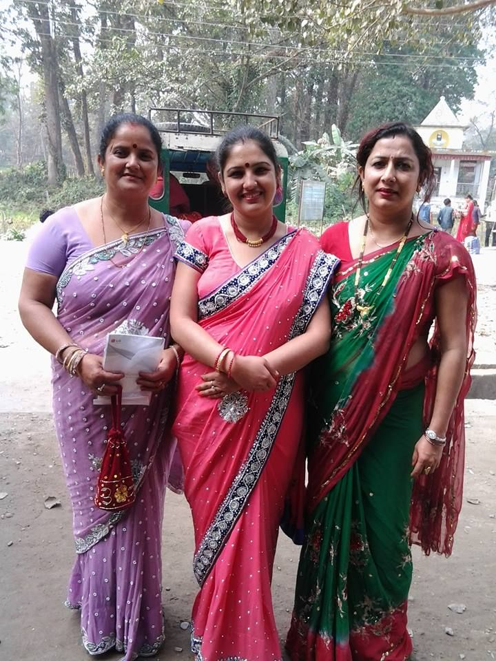 cross river hindu single women Meet indian river singles online & chat in the forums dhu is a 100% free dating site to find personals & casual encounters in indian river.