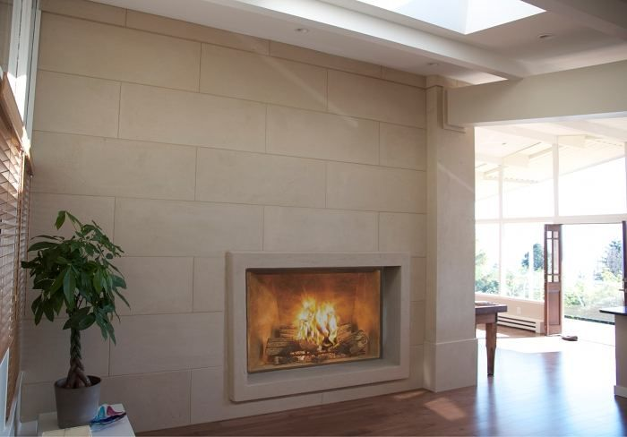 Lyonstone Architectural Accents Collection Architecture