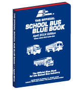The Official Bus Blue Book Complete Used Valuation Guide From Solutions Rv