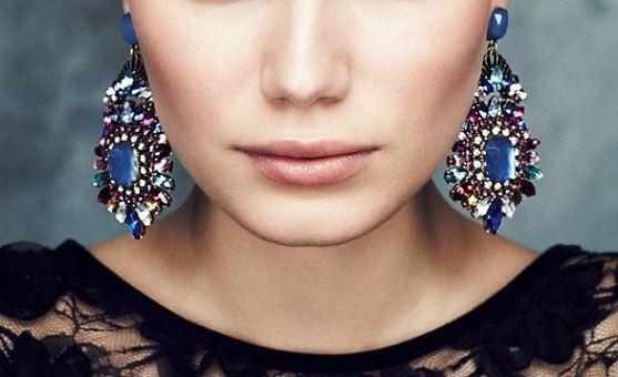 12++ Top womens jewelry brands ideas in 2021