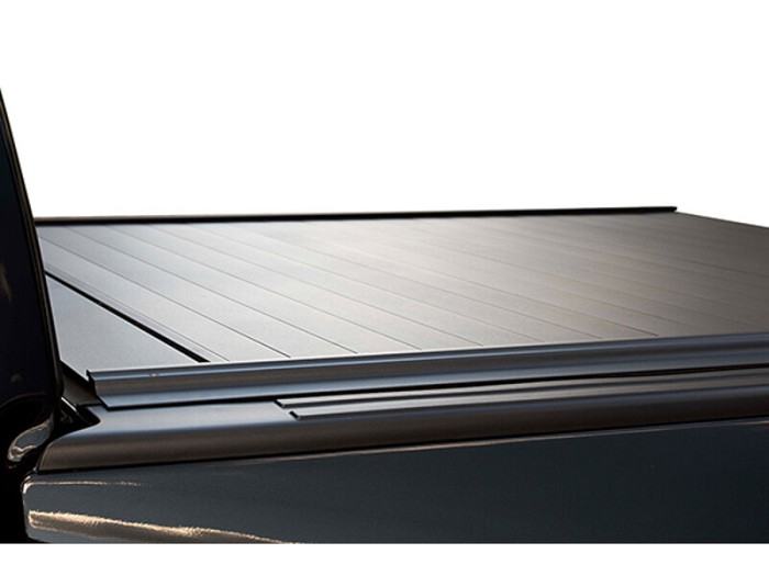 20172020 F250 & F350 Retrax Powertrax Pro MX Tonneau