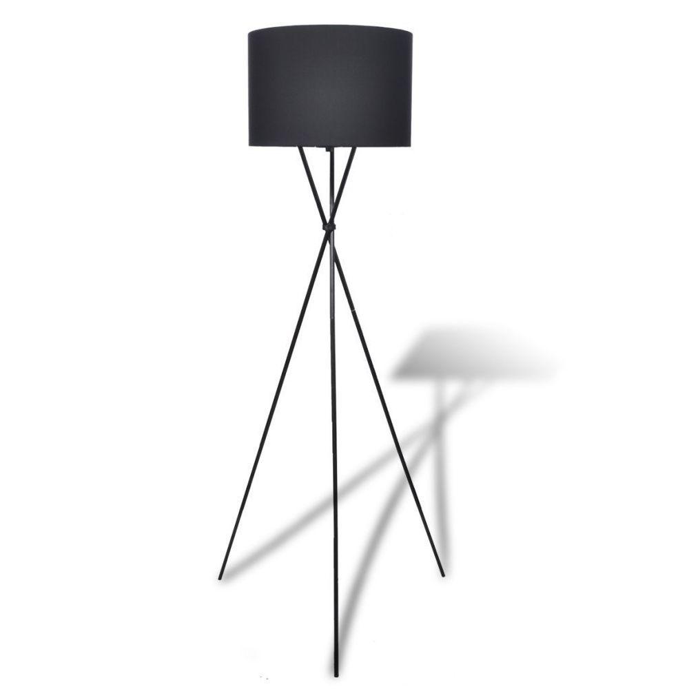 Stehlampe Stehleuchte Lampe Wohnzimmerlampe Standleuchte