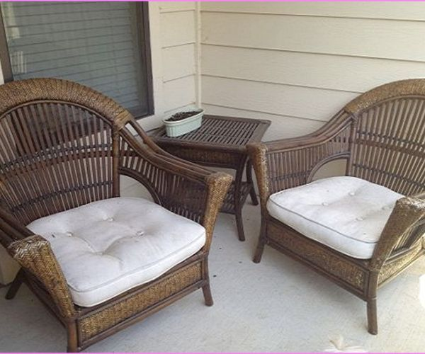 Nice Amazing Craigslist Patio Furniture For Sale 77 About Remodel Home  Designing Inspiration With Craigslist Patio
