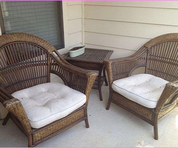 Download Wallpaper Patio Furniture For Sale On Craigslist