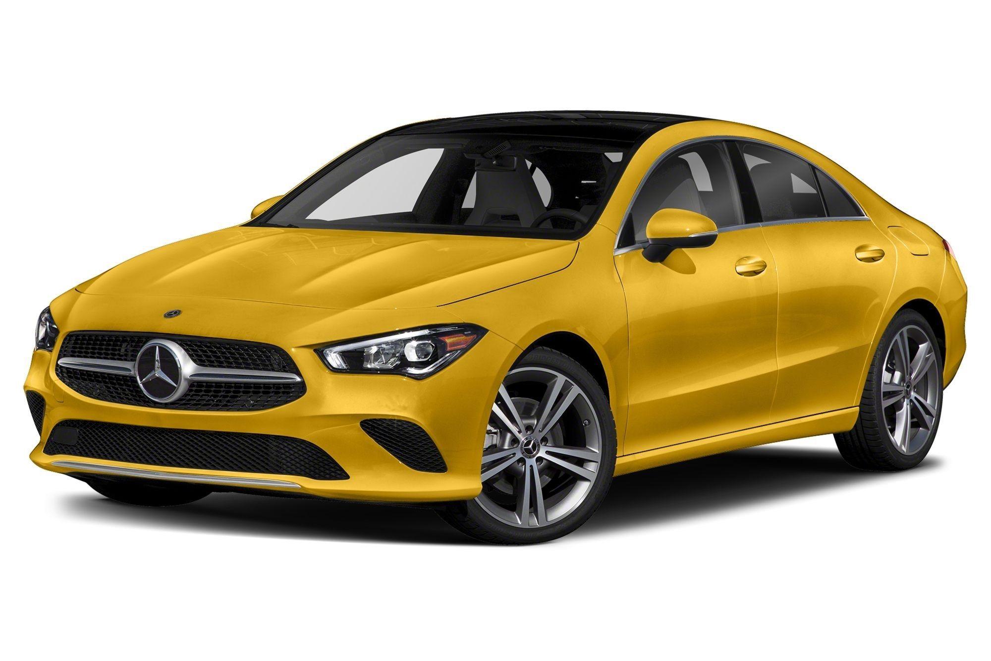 Mercedes Recall 2020 in 2020 Car, Mercedes, Sports cars