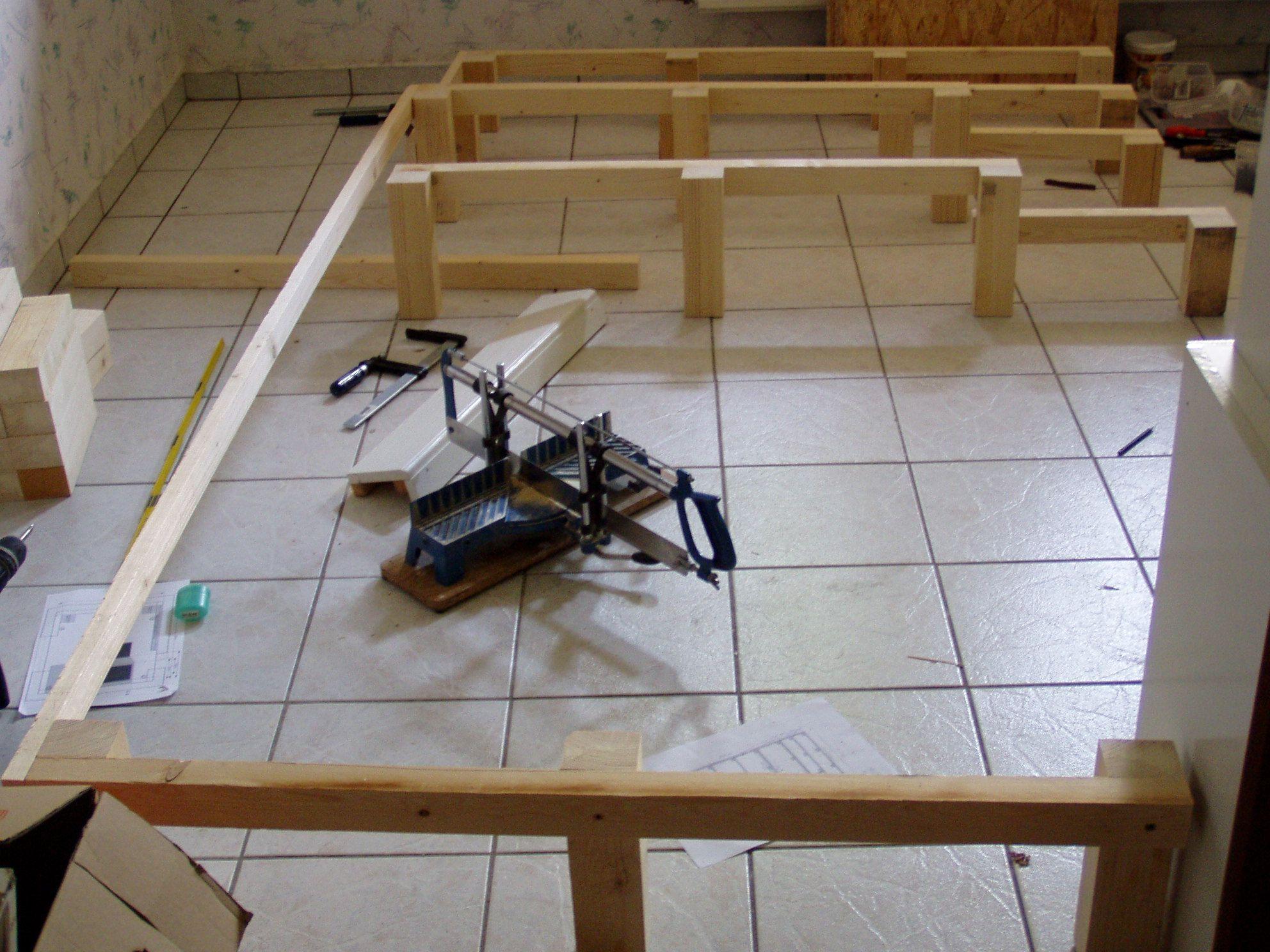 waschmaschinen podest bauen deeviz for podest podest waschmaschine podest und podest bauen. Black Bedroom Furniture Sets. Home Design Ideas