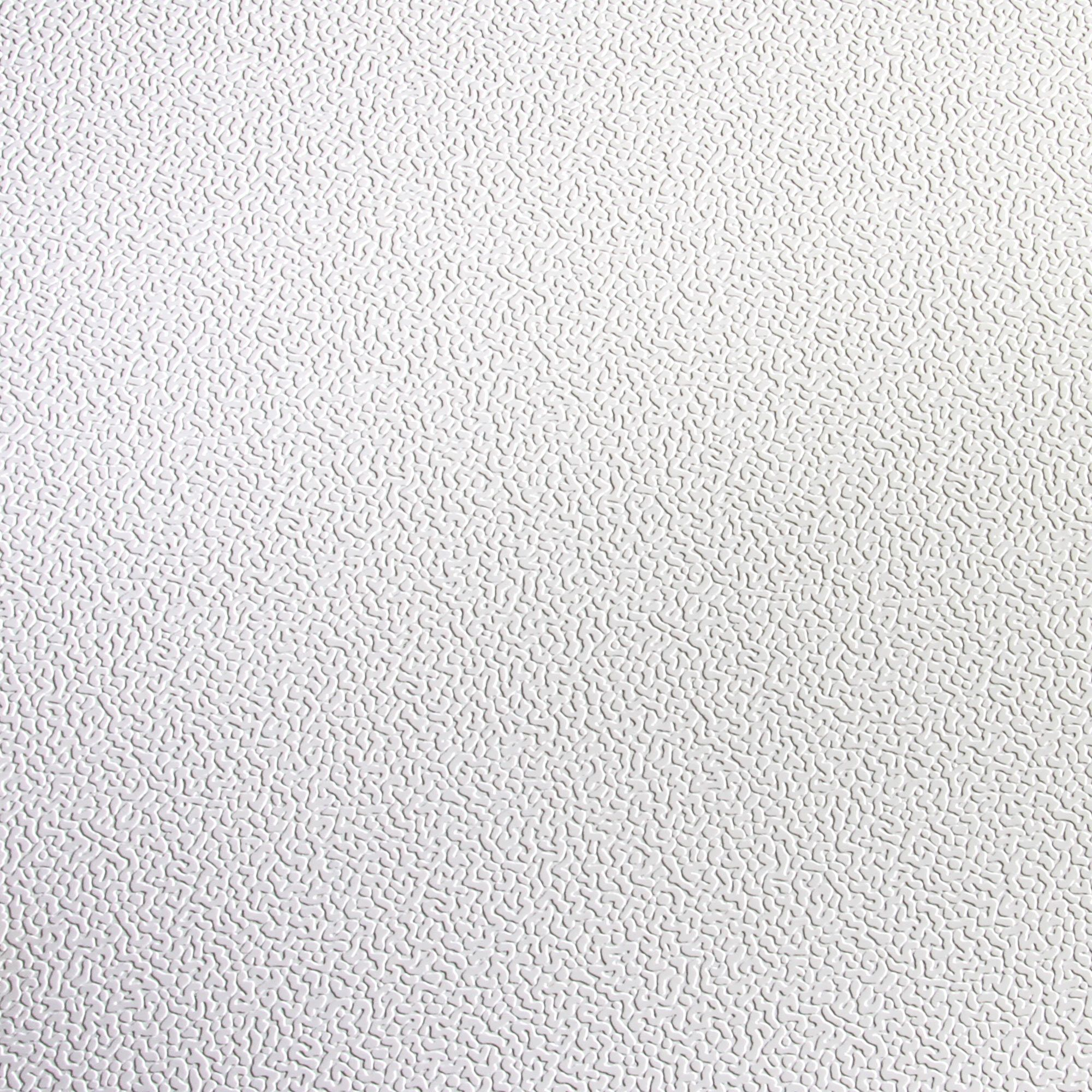 Duraclean Texture Ceiling Tile Box Of 10 Ceiling Tiles
