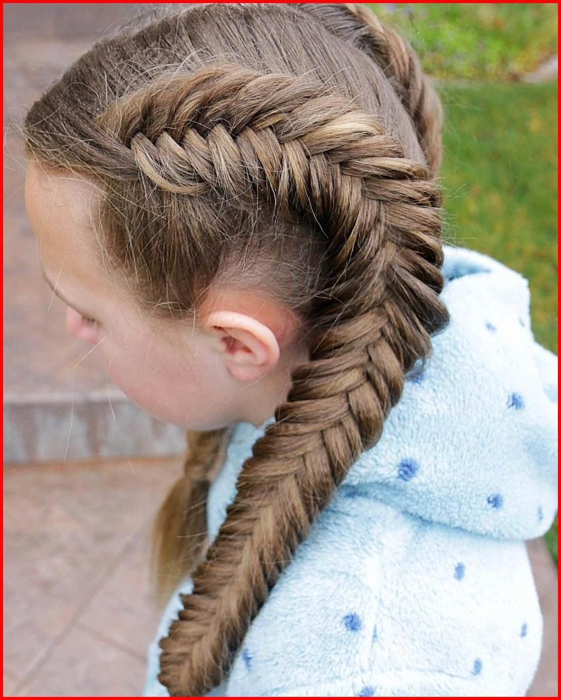braid hairstyles for prom Updo #boxbraids | Fish tail ...
