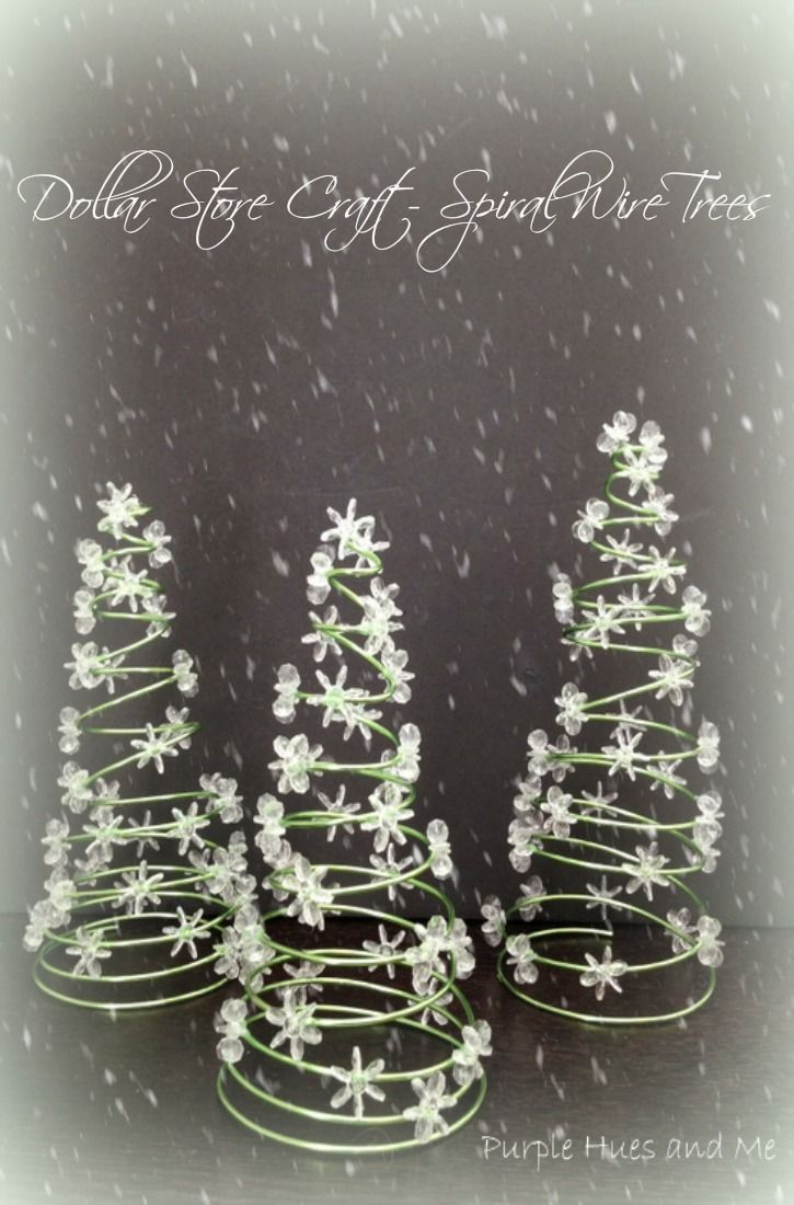 Crafting, diy projects and decorating | Christmas gifts to make ...