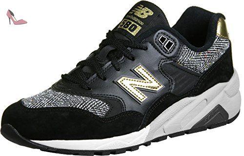 new balance chaussures wrt 580