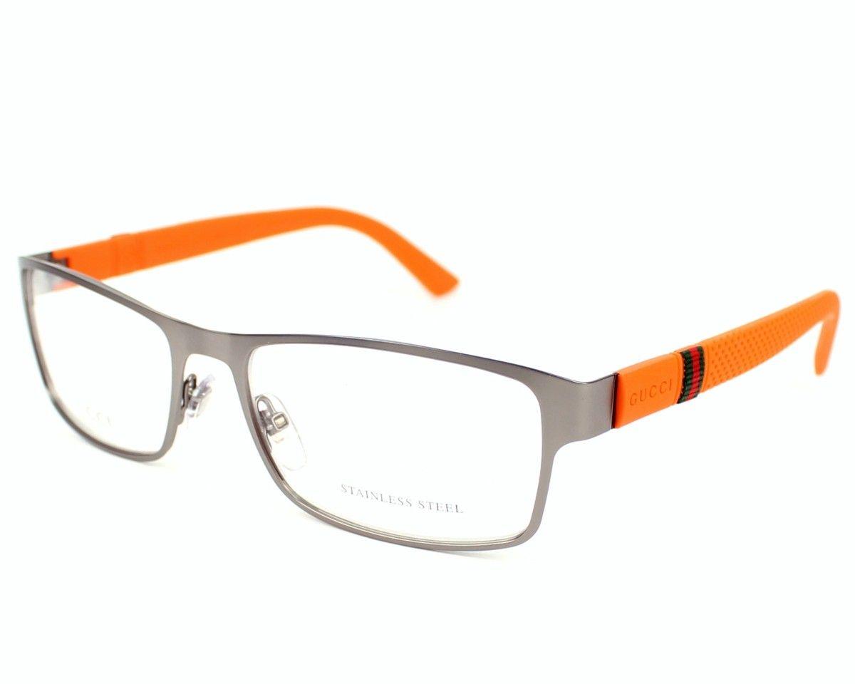 Gucci GG 2248 4VG   Gucci frames - Lunettes de vue   Pinterest