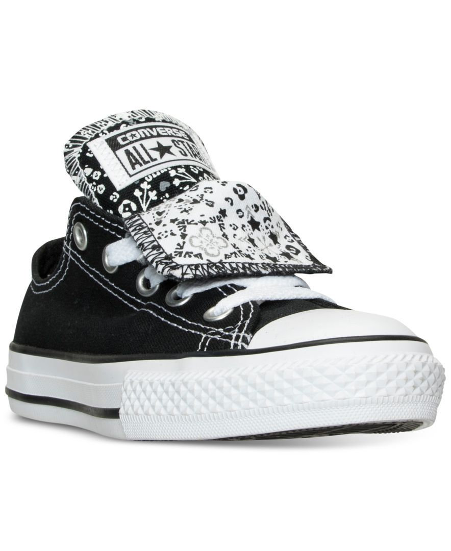 Converse ChuckTaylor All Star herr