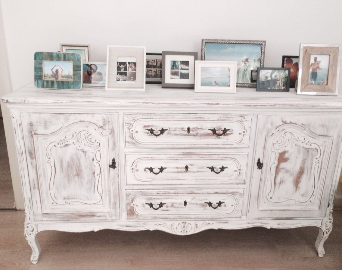 alte kommode restauriert diy pinterest. Black Bedroom Furniture Sets. Home Design Ideas
