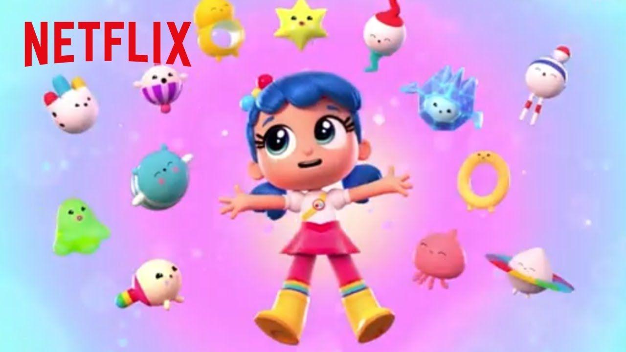 Image result for true netflix Netflix, True, Mario