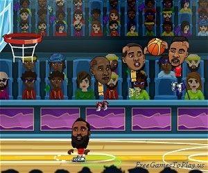 Halloween Basketball Legends Http Basketballlegends Co Basketballlegends Basketball Legends Basketball Legends Basketball Legends Gyms Near Me Star Player