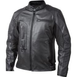 Lange Lederjacken #leatherjacketoutfit