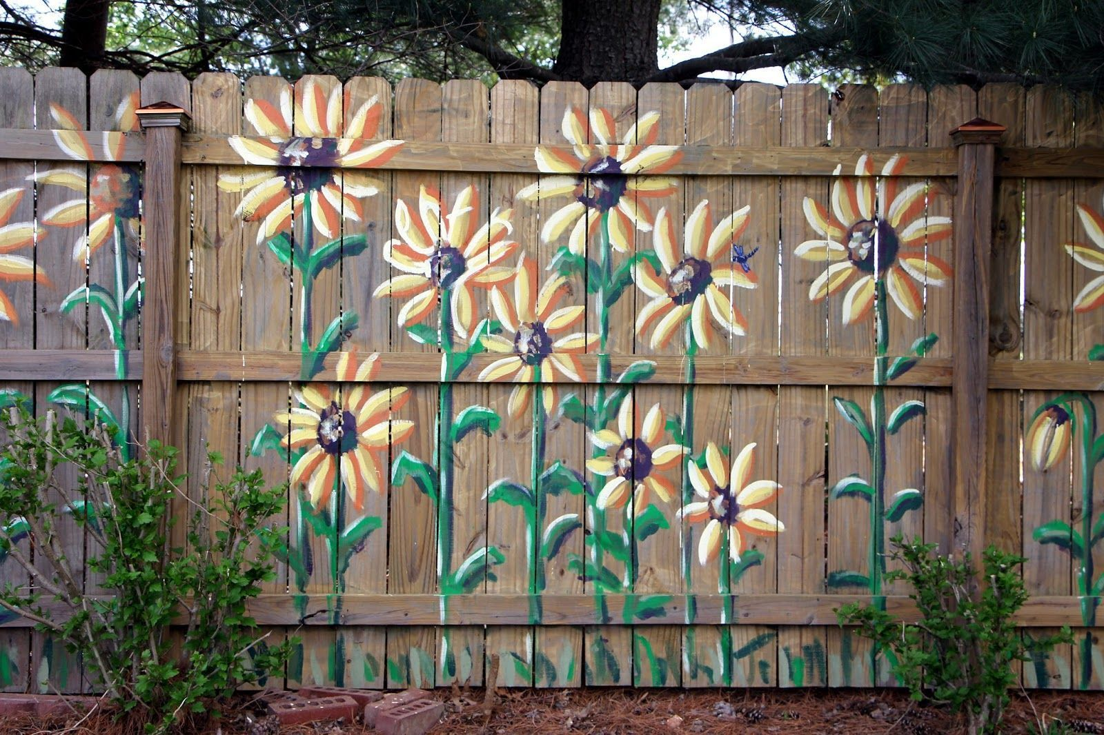 13 Ideal Farmhouse Fencing Gate Ideas With Images Garden