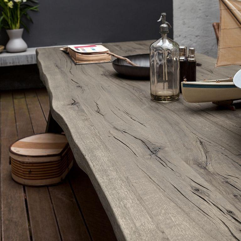 Giorno   Centro Veneto del Mobile   tavolo   Table, Furniture e Tray