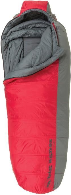 6dd06d980fc2 Big Agnes Encampment 15 Sleeping Bag | REI Co-op | Outdoors & Sports ...