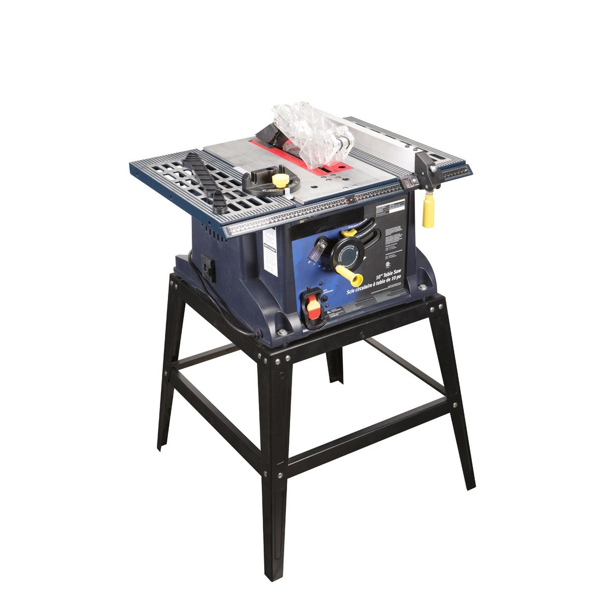 Captivating mastercraft table saw wiring diagram 120v pictures sears 10 table saw switch wiring diagram oldsmobile achieva fuse greentooth Choice Image