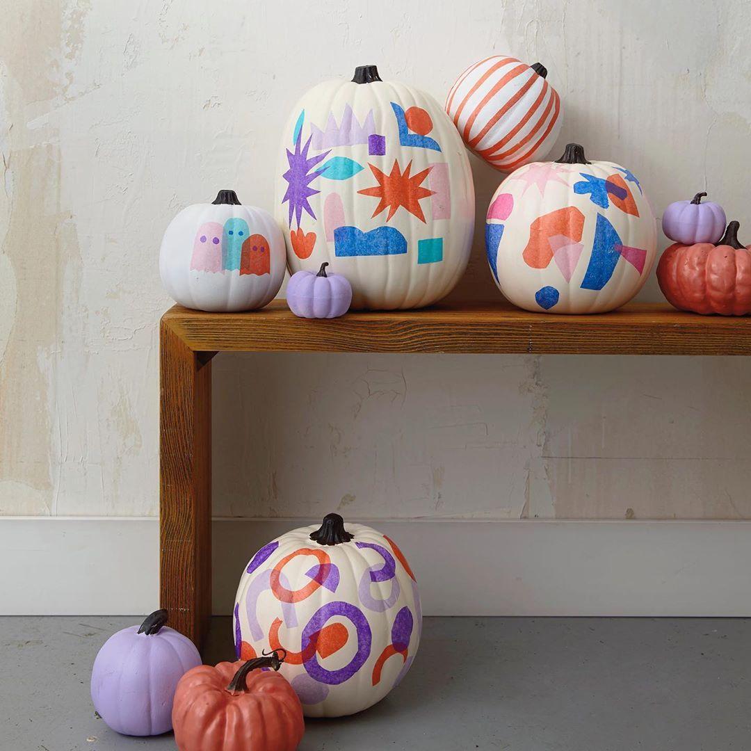 25++ Carvable craft pumpkins amazon info