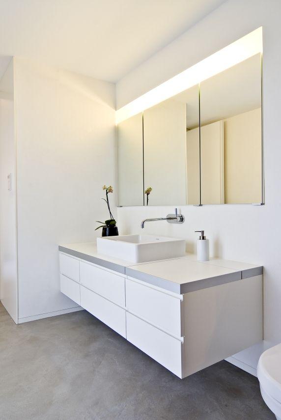 berschneider berschneider architekten bda innenarchitekten neumarkt b der badezimmer. Black Bedroom Furniture Sets. Home Design Ideas