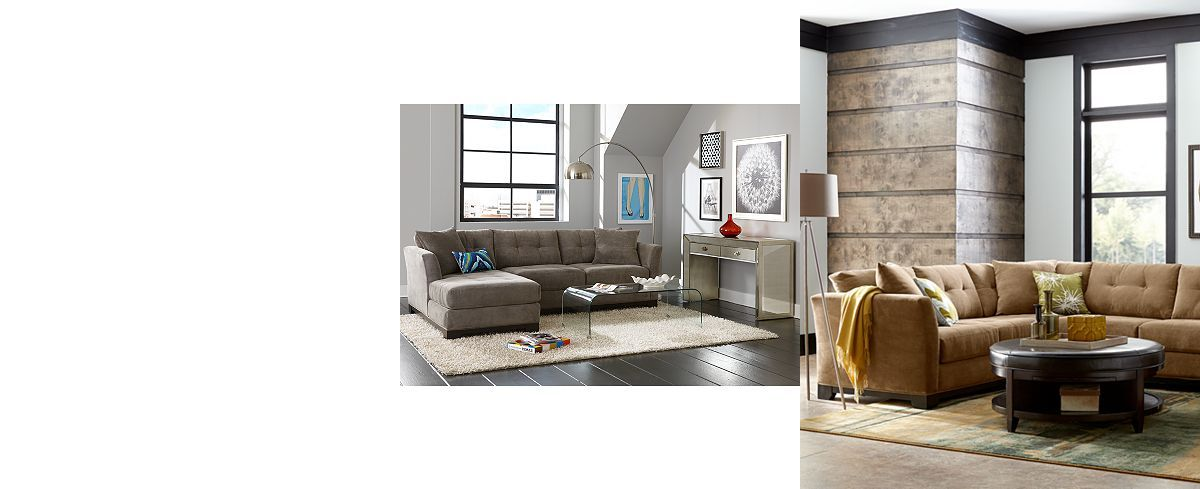 macy keegan modern sofa sets perfect set than sectional best lovely and interior sale ideas piece of macys s furniture elegant fabric