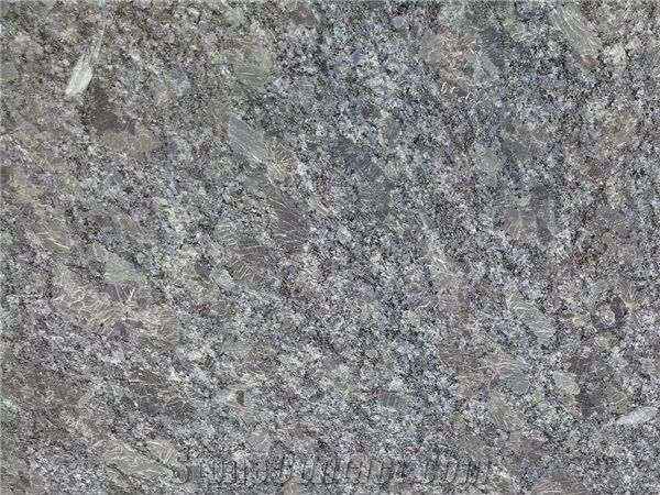 Steel Gray Granite Gangsaw Slabs Lake House Rugs