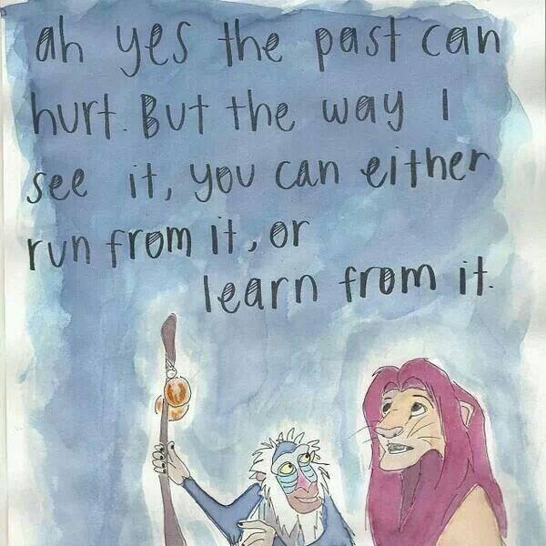 Hakuna Matata Disney Quotes Cute Quotes Inspirational Quotes