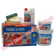 R Poxy Two Component Coloured Joint Mortar Http Permaindia Com Adhesive Tiles Adhesives Construction