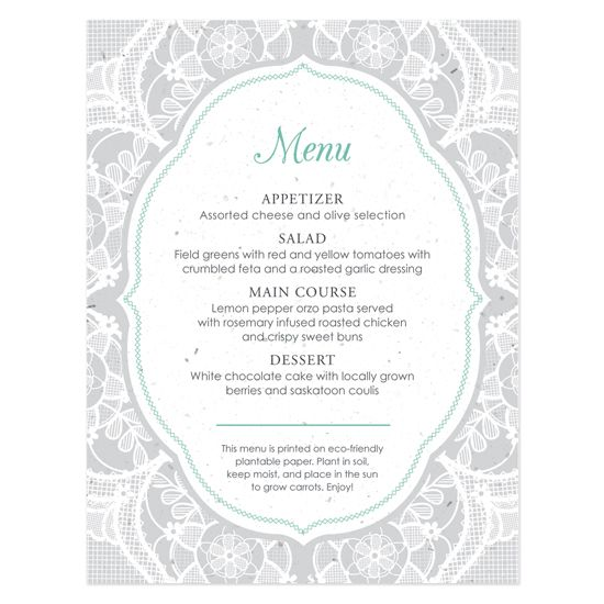 17+ images about menu cards on Pinterest | Bar drinks, Paper bags ...