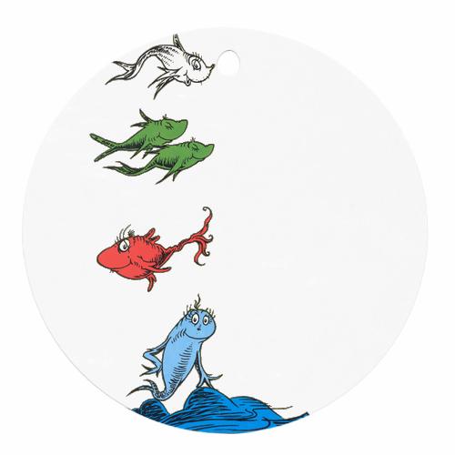 Dr Seuss Character Clip Art Free Clipart Images Cliparting Com Clip Art Free Clip Art One Fish Two Fish