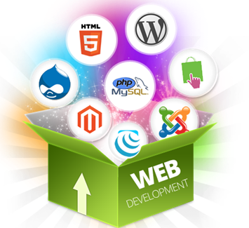 Black Iz Webs We Are Good Ask Your Dad Web Design Company In Bangladesh Software Company Website Development Company Web Development Website Design Company