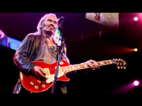 ▶ Andy Tielman - One Night - YouTube
