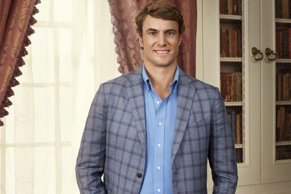 Shep Rose's net worth is estimated at 4.2 million. He has