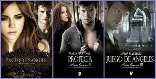 Tu rincón con las【mejores novelas románticas】... lee ...