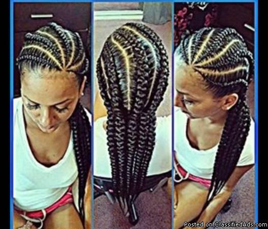 Magnificent Cute Cornrows Natural Hair Styles Braid Styles Hair Styles Schematic Wiring Diagrams Amerangerunnerswayorg