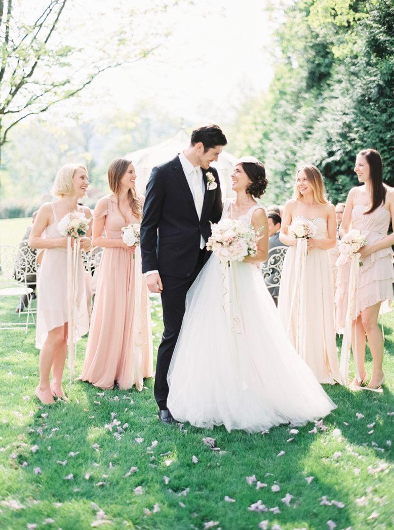 Best Wedding Location Austria Aiola Im Schloss St Veit Graz