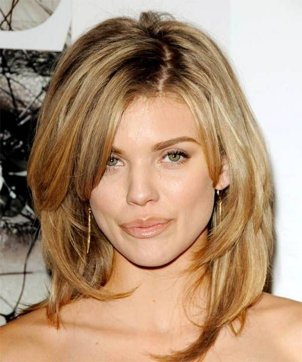 Groovy 1000 Images About Spring Hair 2015 On Pinterest 2015 Hairstyles Short Hairstyles Gunalazisus