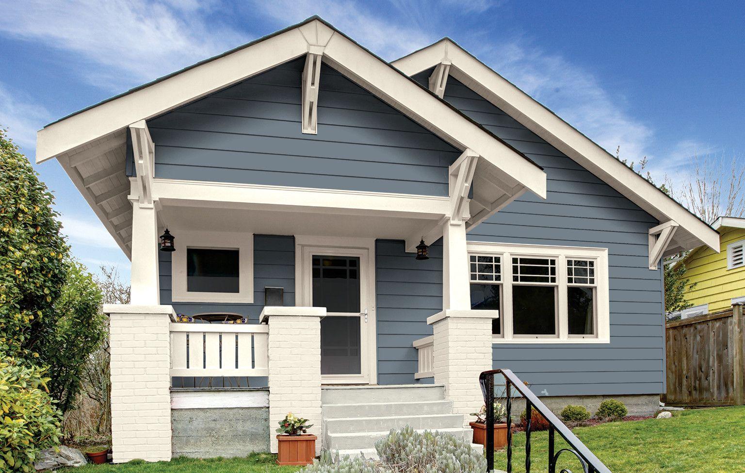Best Exterior Color Palettes Exterior Paint Colors For House House Exterior Color Schemes House Paint Exterior