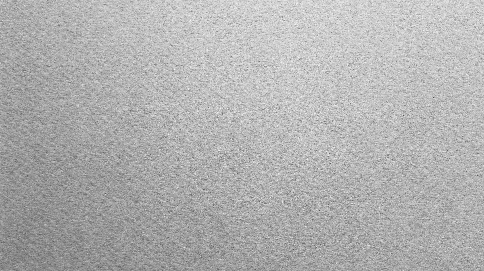 Free Image On Pixabay Paper Texture Invoiced Gray In 2020