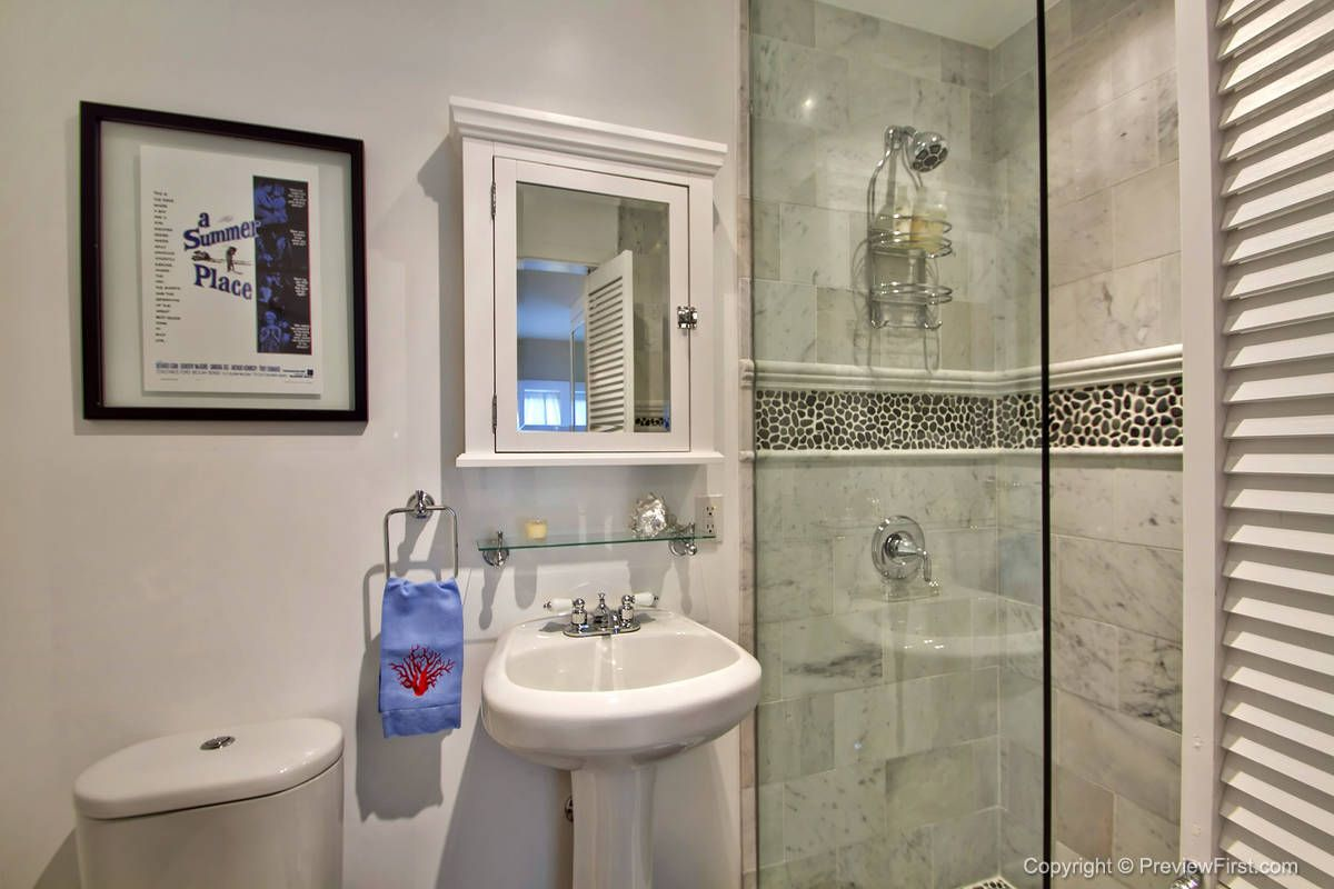 closet conversion to a small bathroomsolana sunset designs
