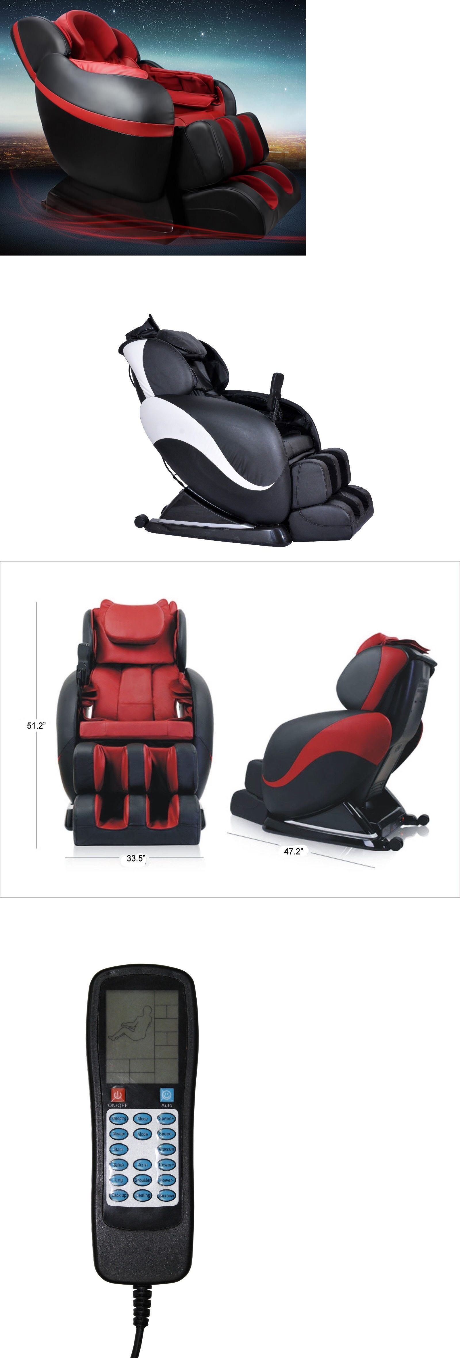 Electric Massage Chairs M bo Domestic Systemic Multi Function